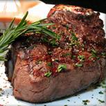 Boneless Ribeye Steaks