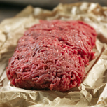 Ground Beef - Bulk