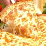 Kasa Pizza