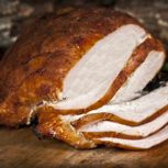 Turkey Breast - Boneless