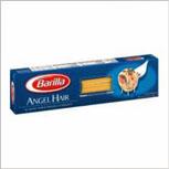 Angel Hair Pasta