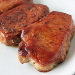 Pork Chops - Boneless