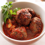 Meatballs - Large