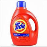 Tide Ultra
